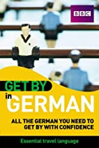 Get by in German (German Edition) by Uli…