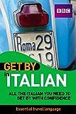 Peressini, Rossella: Get by in Italian (Italian Edition)