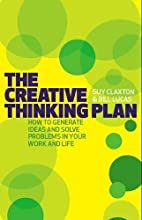 The Creative Thinking Plan: How to Generate…