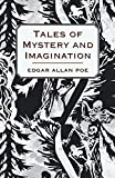 Poe, Edgar Allen: Tales of Mystery and Imagination