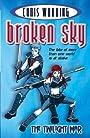 Twilight War (Broken Sky) (Broken Sky) - Chris Wooding