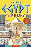 Grant: Amazing Egypt Pop-o-rama