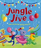 Mitton, Tony: Jungle Jive