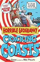Cracking Coasts by Anita Ganeri