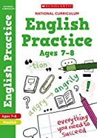 National Curriculum English Practice Book…