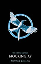 Mockingjay Classic (Hunger Games Trilogy) by…