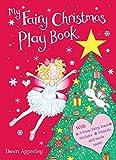Apperley, Dawn: My Fairy Christmas Play Book
