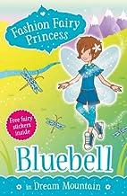 Bluebell in Dream Mountain (Fashion Fairy…
