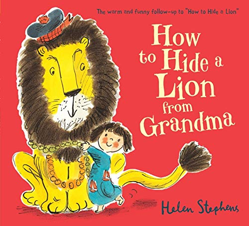 how-to-hide-a-lion-from-grandma