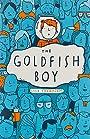 Goldfish Boy - Lisa Thompson