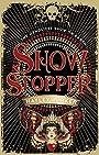 Show Stopper - Hayley Barker