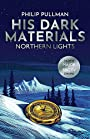 Northern Lights (His Dark Materials) - Chris Wormell (illustrator) Philip Pullman (author)