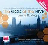 Laurie R. King: The God of the Hive