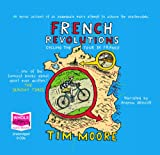 Moore, Tim: French Revolutions