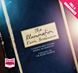 Brockmeier, Kevin: The Illumination