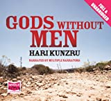 Kunzru, Hari: Gods without Men