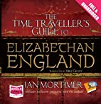 The Time Traveller's Guide to…