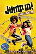 Disney  High School Musical  : Jump in…