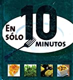 Wilson, Carol: En solo minutos/10 Minute (Just…) (Spanish Edition)