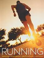 Running:…