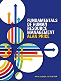 Price, Alan: Fundamentals of Human Resource Management