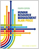 Price, Alan: Human Resource Management. Alan Price