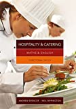 Rippington, Neil: Maths and English for Hospitality and Catering: Functional Skills