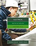 Spencer, Andrew: Maths and English for Electrical: Functional Skills