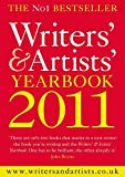 Law, Jonathan: Writers' & Artists' Yearbook 2011