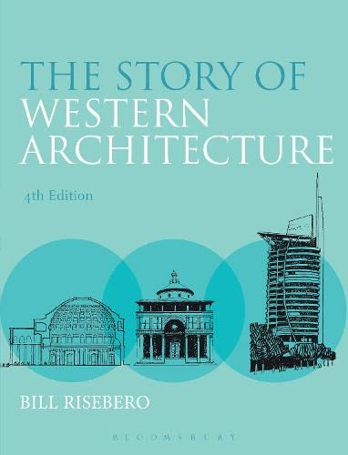 the-story-of-western-architecture