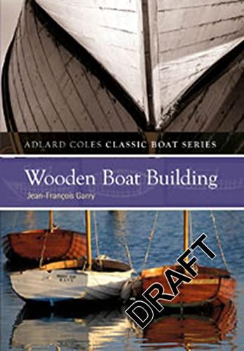 wooden-boatbuilding-the-adlard-coles-classic-boat-series