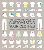 The Complete Guide to Customising Your…