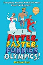 Fitter, Faster, Funnier Olympics: Everything…