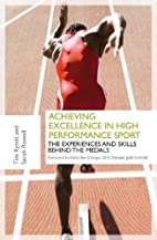 Achieving Excellence in High Performance…