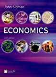 Sloman, John: Economics: AND Freakeconomics