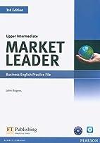 Market Leader Upper Intermediate Practice…