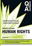 Davis, Howard: Human Rights Law (Law Express Questions & Answers)