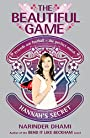 Hannah's Secret (The Beautiful Game) (Bk. 1) - Narinder Dhami