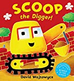 Wojtowycz, David: Scoop the Digger