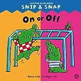 Fox, Diane: On or Off (Snip & Snap)