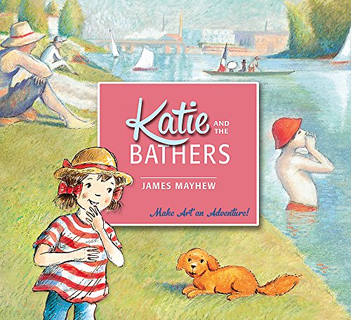 katie-and-the-bathers