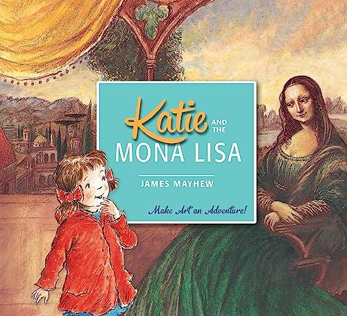 katie-katie-and-the-mona-lisa