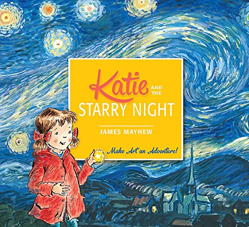 katie-and-the-starry-night
