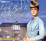 Thompson, Flora: Lark Rise to Candleford