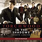 Torchwood: In the Shadows: A Torchwood Audio…