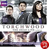 """Torchwood"": The Dead Line (BBC Audio)"