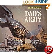 Dad's Army (Vintage Beeb)