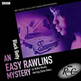 Mosley, Walter: Black Betty: An Easy Rawlins Mystery: BBC Classic Radio Crimes (BBC Radio Crimes)