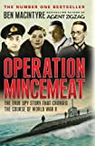 Macintyre, Ben: Operation Mincemeat