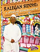 Ralegan Siddhi Fast Lane Gold Non-Fiction by…